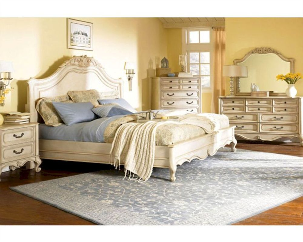 Fairmont Designs Bedroom Furniture Bedroom Interior Decorating  # Muebles Fairmont
