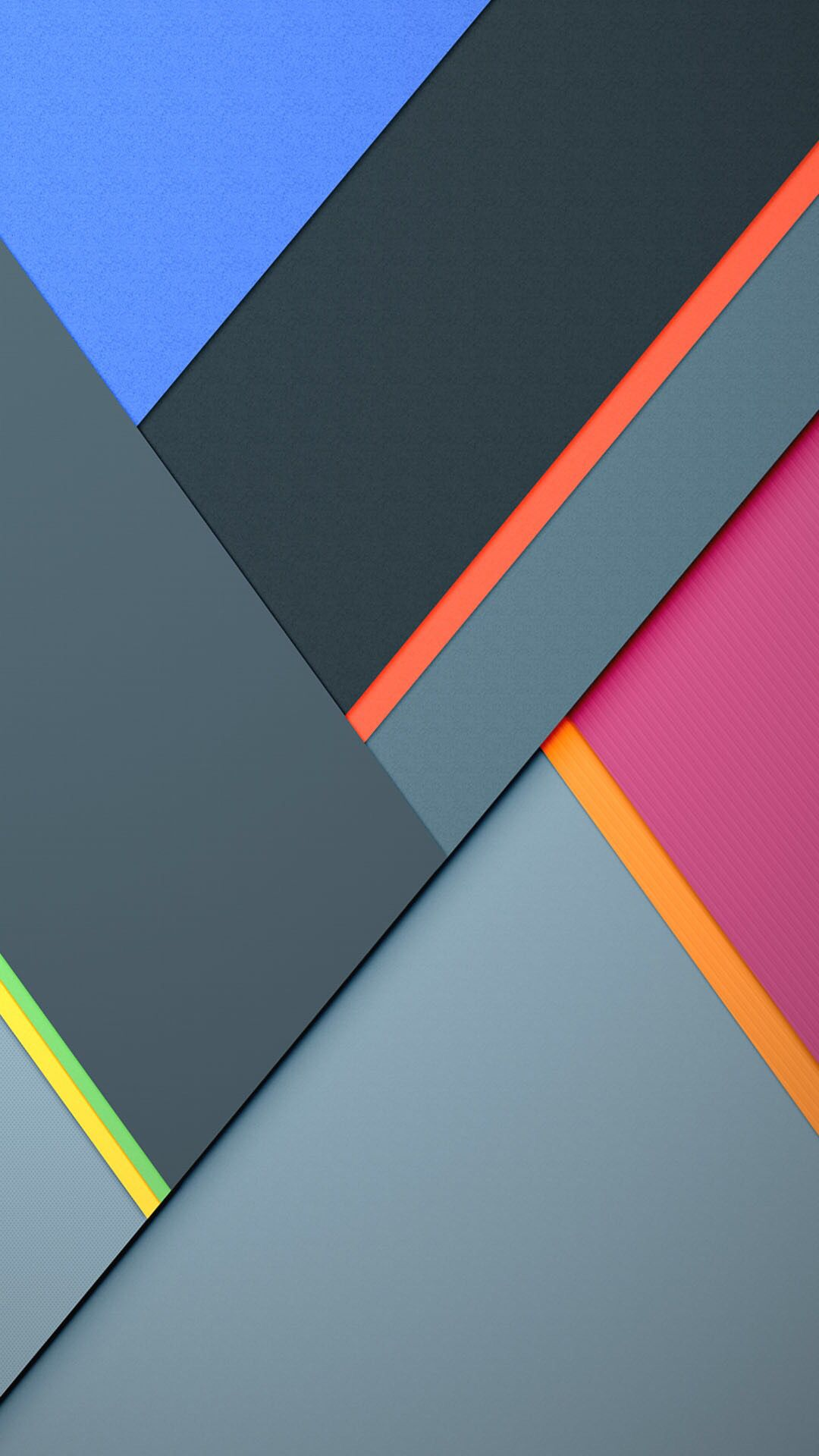 Colorful Abstract Geometric Wallpaper Geometric Wallpaper Iphone Abstract Iphone Wallpaper Geometric