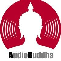 Lost by AudioBuddhaMusic on SoundCloud
