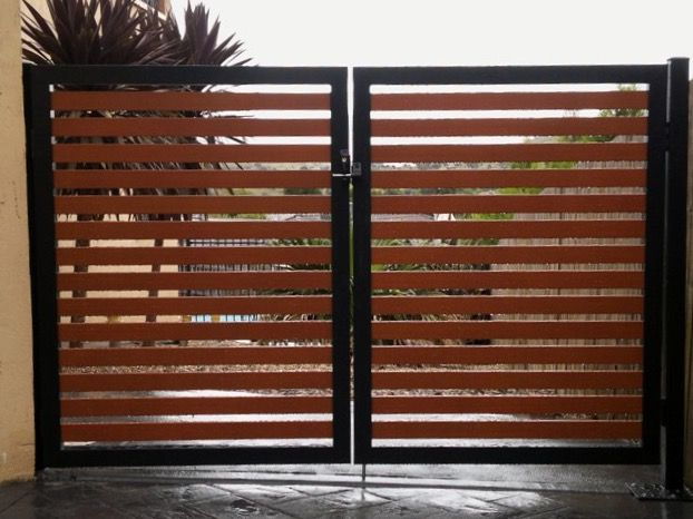 Carport Gates Fence Gate Design House Gate Design House Main