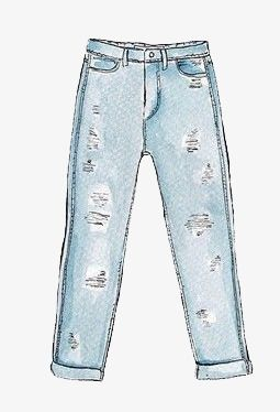 jeans download in 2019