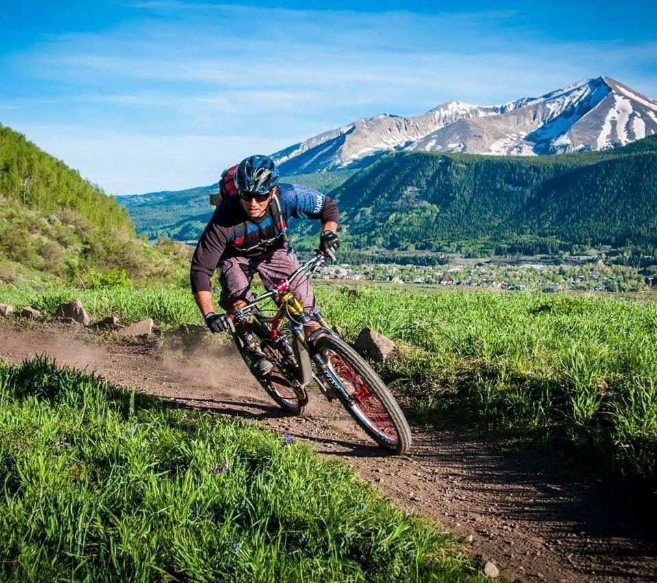 Mountain Bike Biking Deporte Ciclismo Ciclismo