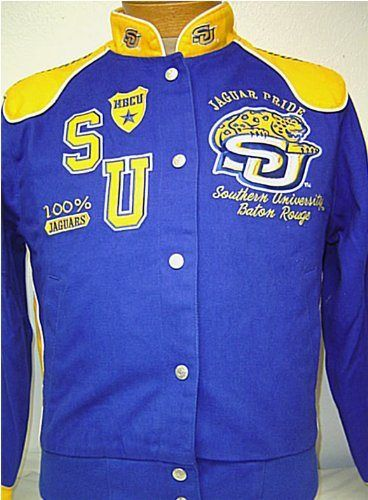 Pin By Tracie Williams On Southern University Jaguars