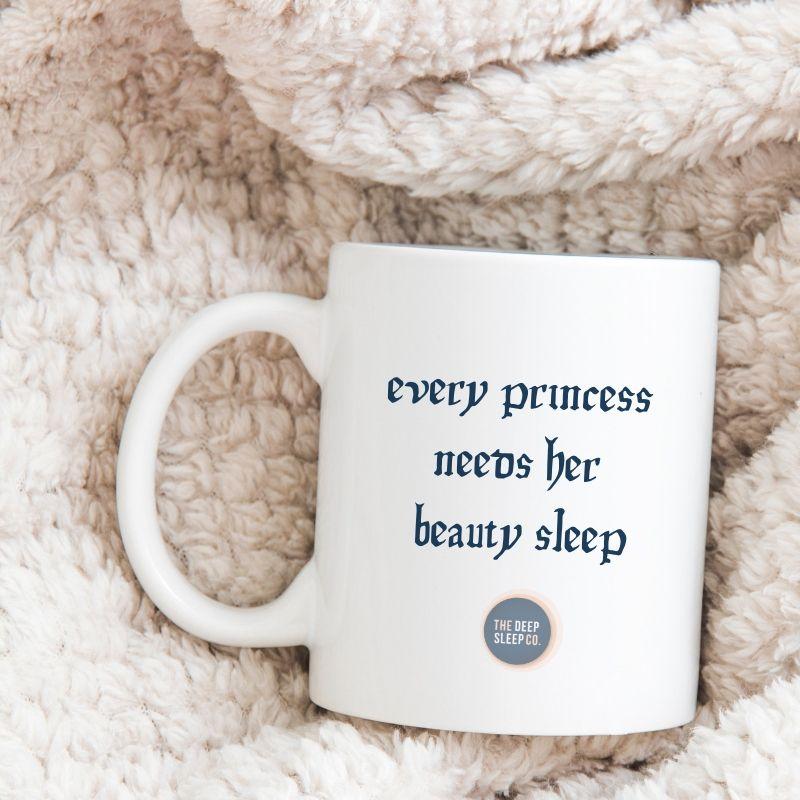 Every Princess Needs Her Beauty Sleep Sleep Quotes Sleeping Beauty Quotes Sleeping Beauty