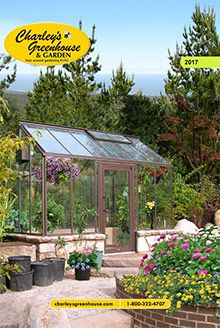 Charleyu0027s Greenhouse And Garden Catalog U0026 Coupon Code