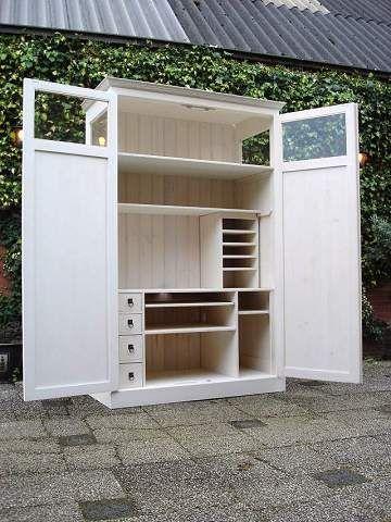 http://www.meubelmakerij-grenenhoeve.nl/assets/Uploads/white-wash ...