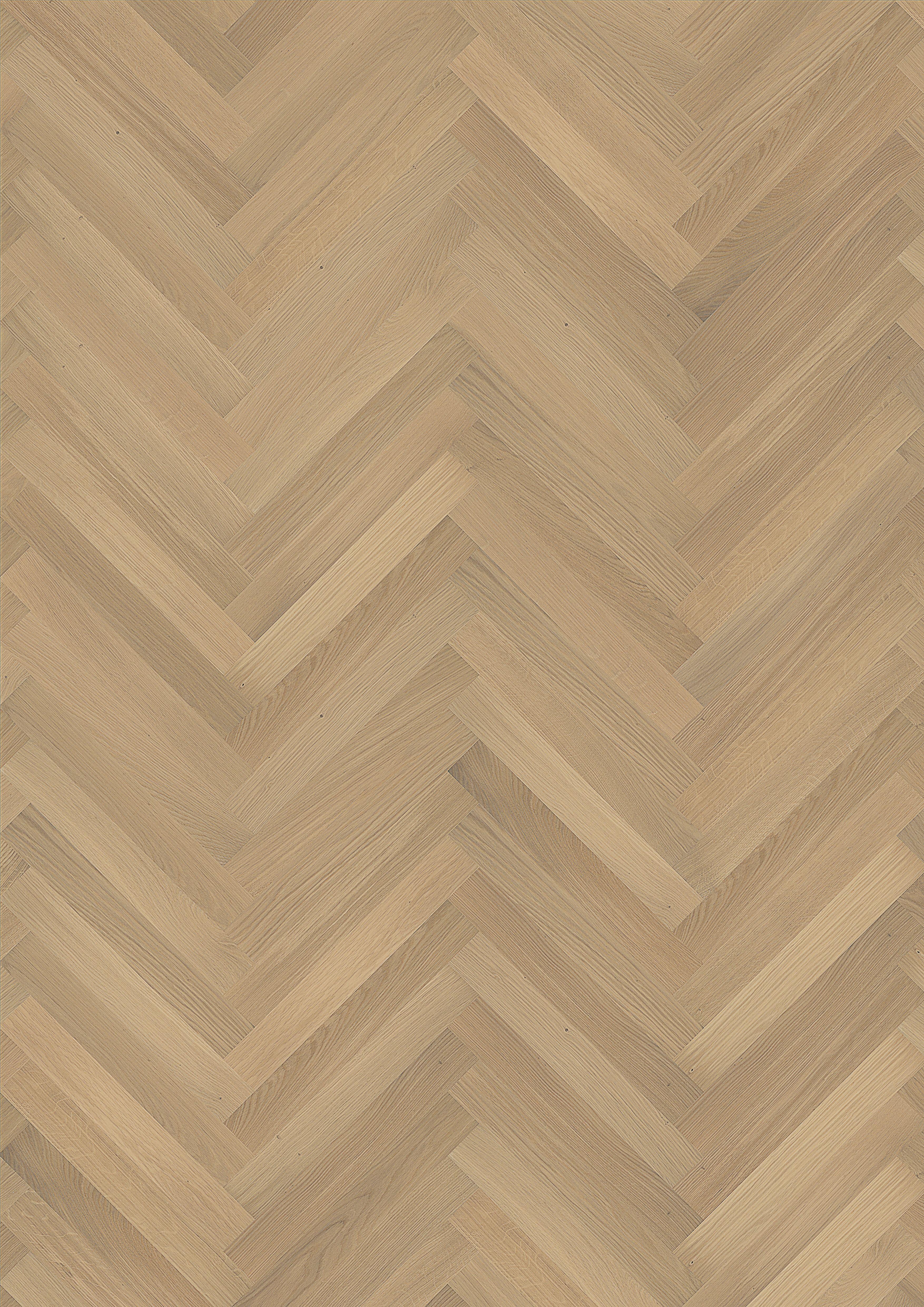 Kahrs White Oak Herringbone White Herringbone Scandinavian Patterned Wood Parquet Flooring Www K Engineered Wood Floors Wood Floor Texture Herringbone Wood