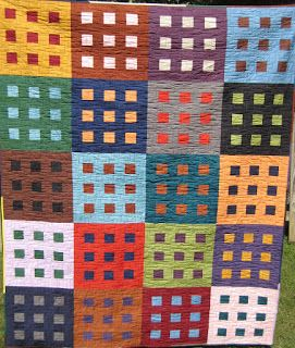 I QUILT FOR FUN: Windham Fabrics -- we need to talk!