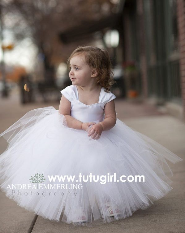 Custom Tutu Dress Design Your Own Gown Tutu Dresses For Flower