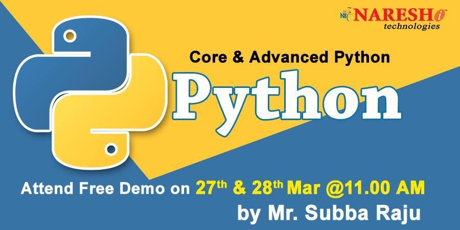 Pin by Naresh IT on Python Training | Python, Classroom