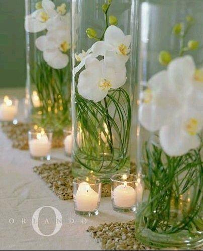 Pin By Isabel Rodriguez On Flower Arrangements Pinterest