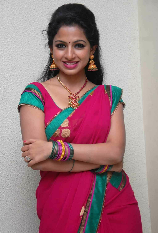 Beautiful Indian Model Actress Akshara Menon Photos In Red Saree In 2021 Saree Red Saree Indian Model Akshara menon hot pics wallpapers images