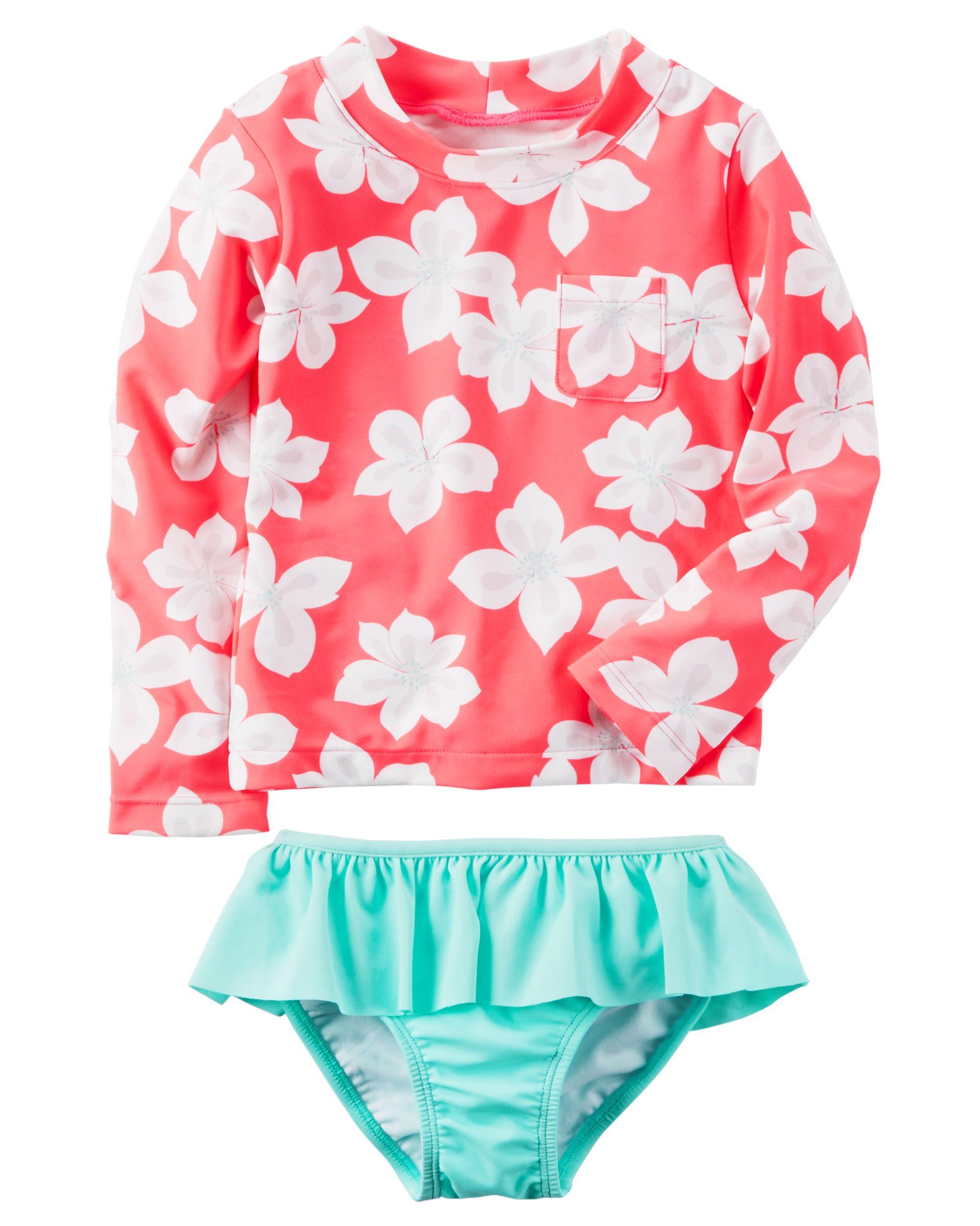 1ecc813a2 Swimwear Sale · Little Girl Fashion · Baby Swimming, Girls Swimming,  Carters Baby Girl, Toddler Girl, Baby Kids,