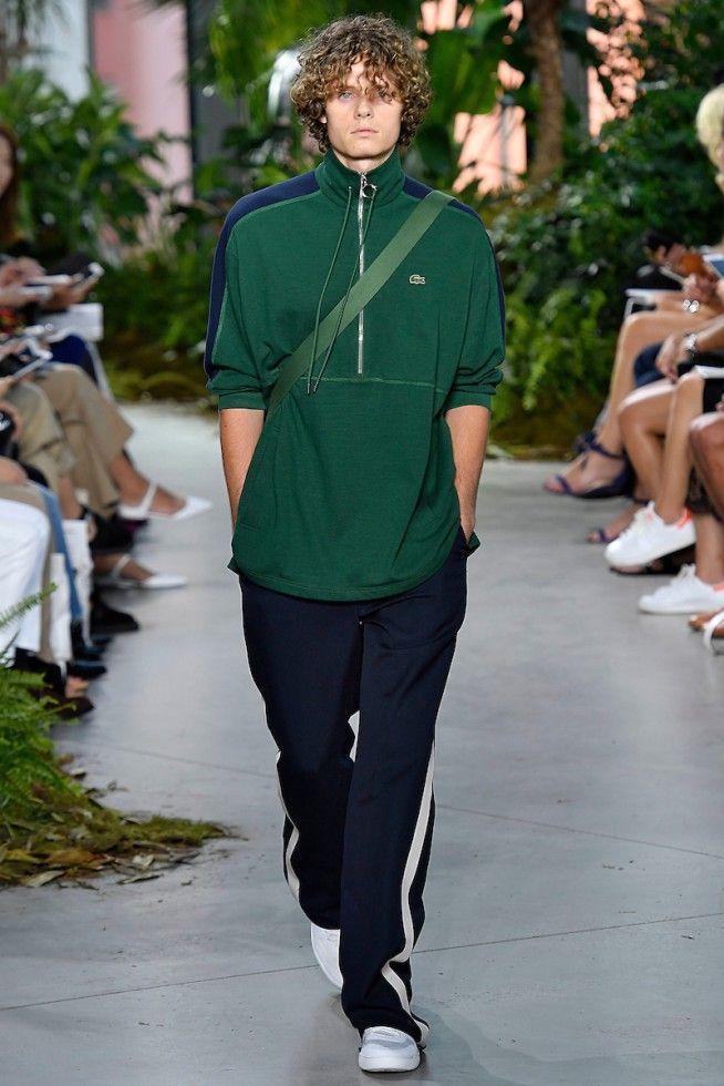 lacoste-summer-2017-collection-menswear-runway-desfile-colecao-moda-masculina-alex-cursino-mens-moda-sem-censura-blogger-dicas-de-moda-10