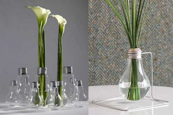 Uses For Recycled Jelly Jars You Just Need To Decide That Are Going