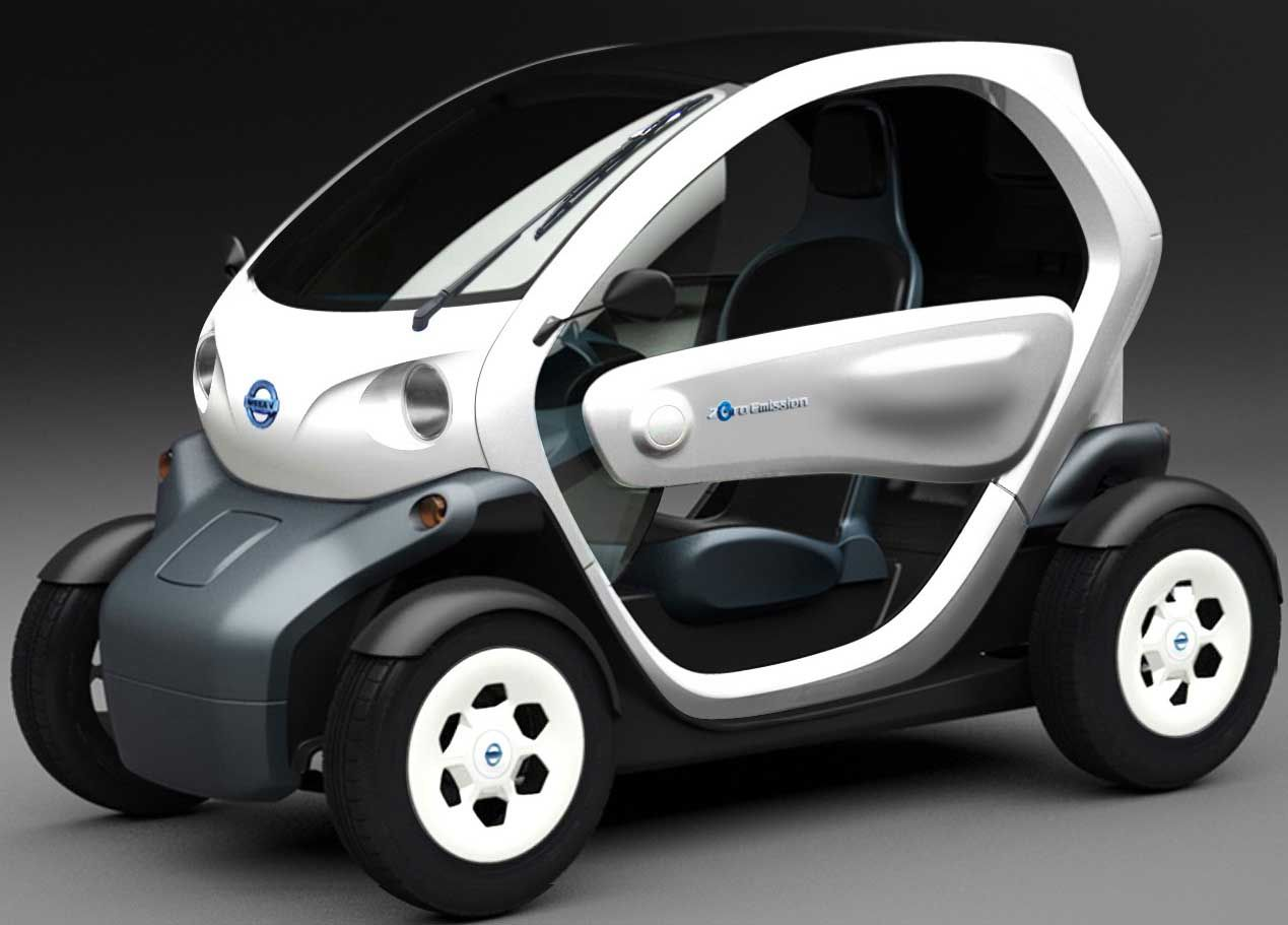 Enclosed Golf Carts Google Search Electric Cars Small