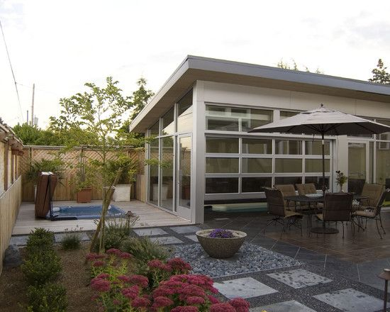 Patio Above Ground Pool Decks + Landscaping Design, Pictures, Remodel, Decor and Ideas - page 2