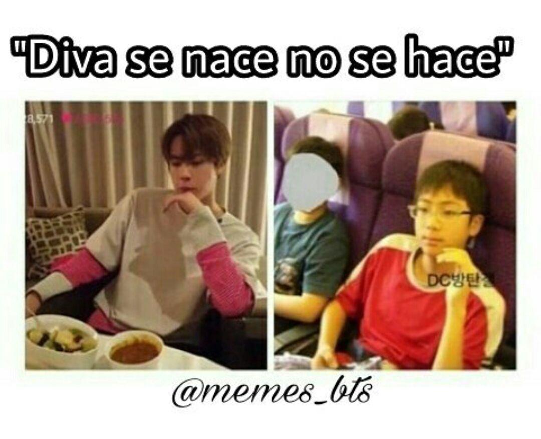 Memes Bts Bts Memes Bts Funny Memes
