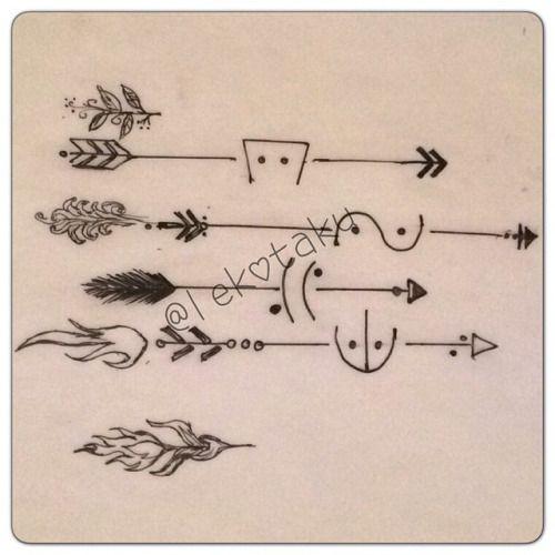 Water Symbol Tattoo Tumblr Tatoo Ideas Pinterest Symbol