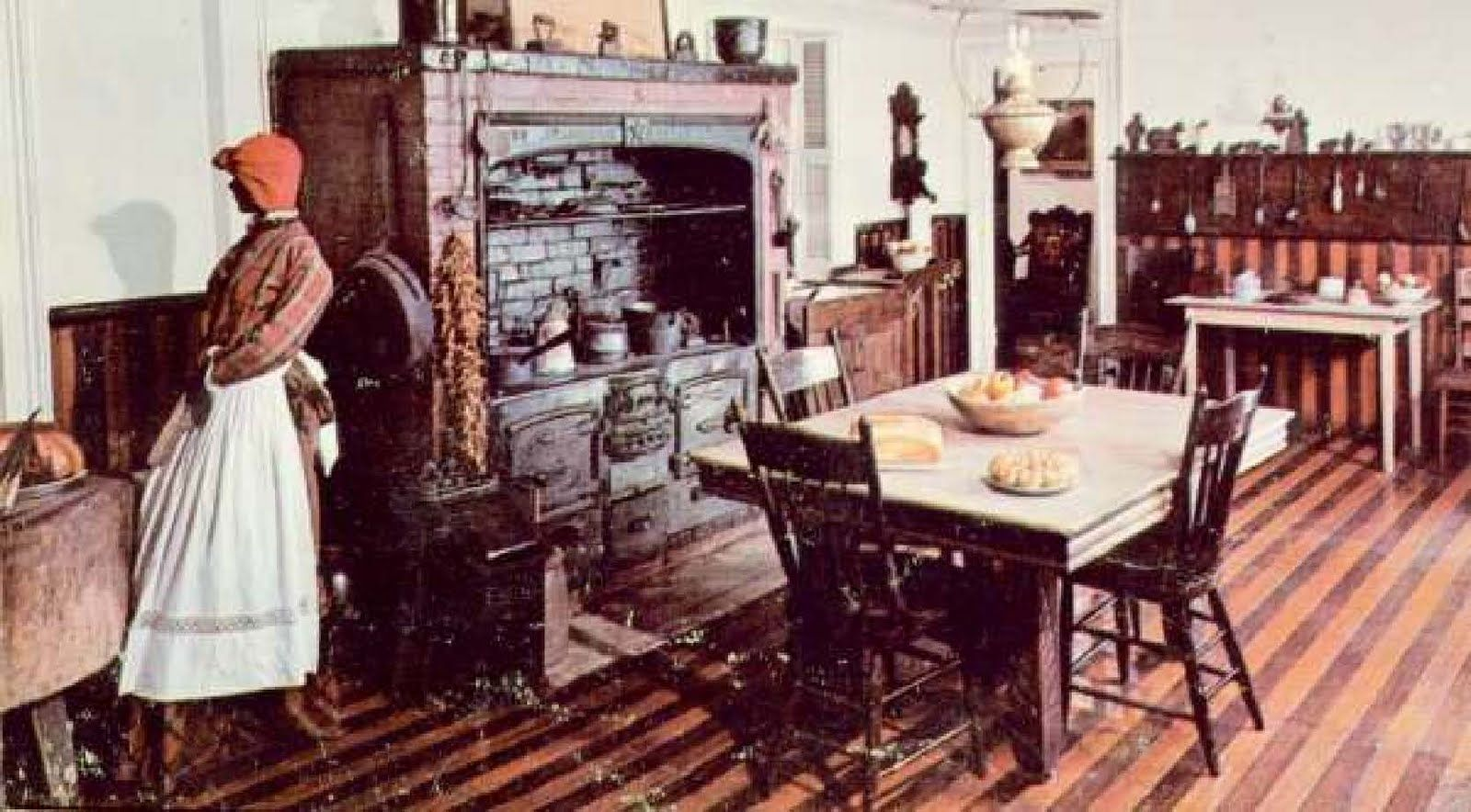 Upper middle class living room - Room Upper Middle Class Dining Room Upper Middle Class Dining 1890 Uppermiddle Kitchen Writing Research