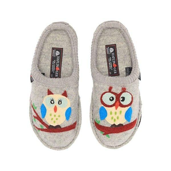 6db3a1cb8244 Women s Shoes