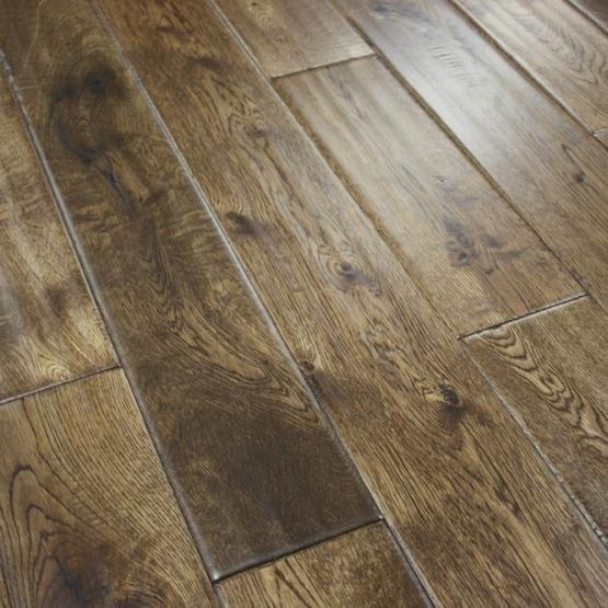 White Oak Timberland 3 X2f 4 X 5 Quot Hand Scraped Solid Hardwood Flooring Weshipfloors Hardwood Floors Flooring Hardwood