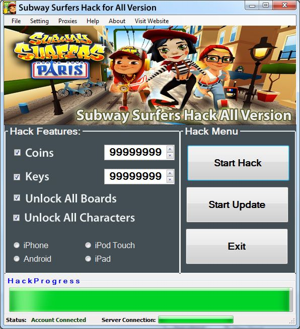 edc41b264e4873f4c2af7c09dd93a113 - How To Get All The Characters In Subway Surfers