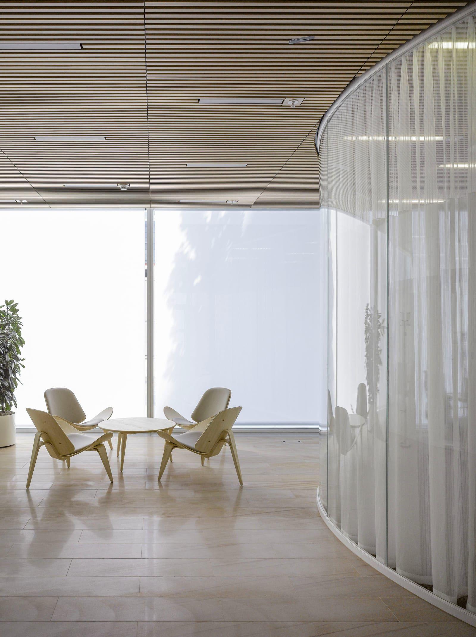 Fantastisch Design Stuhl Einrichtungsmoglichkeiten Fotos - Die ...