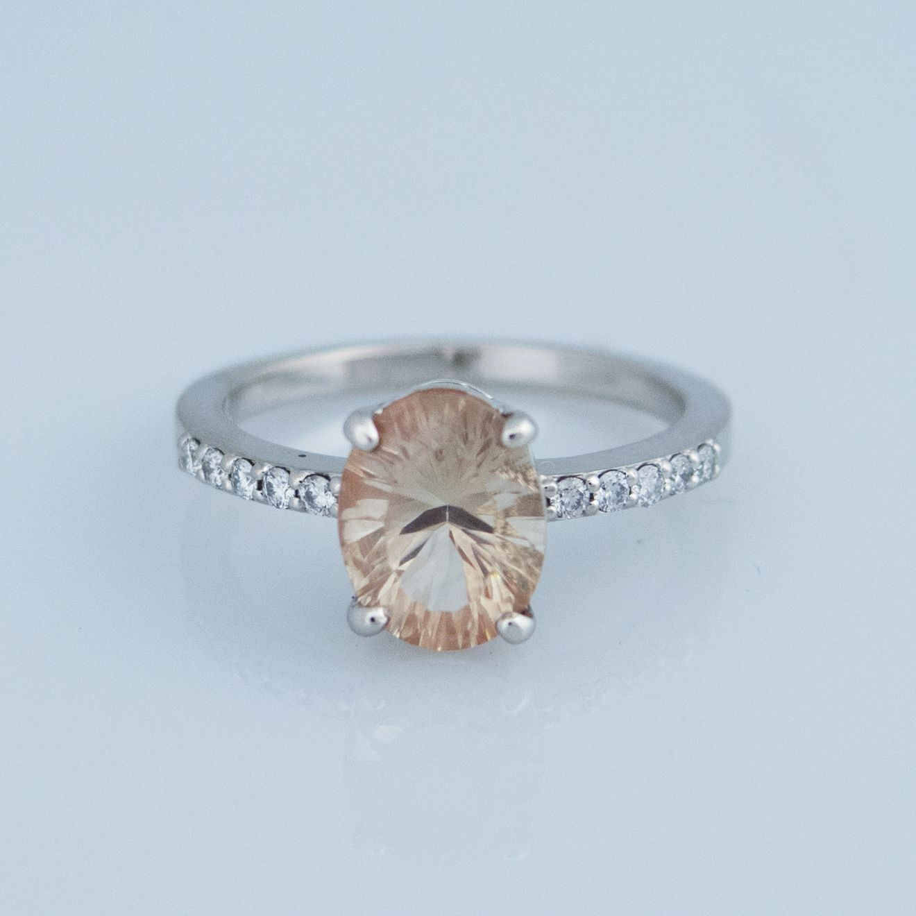 diamond engagement and skemp products stone peggy rings tentacle jewelry strtent ring sun sunstone
