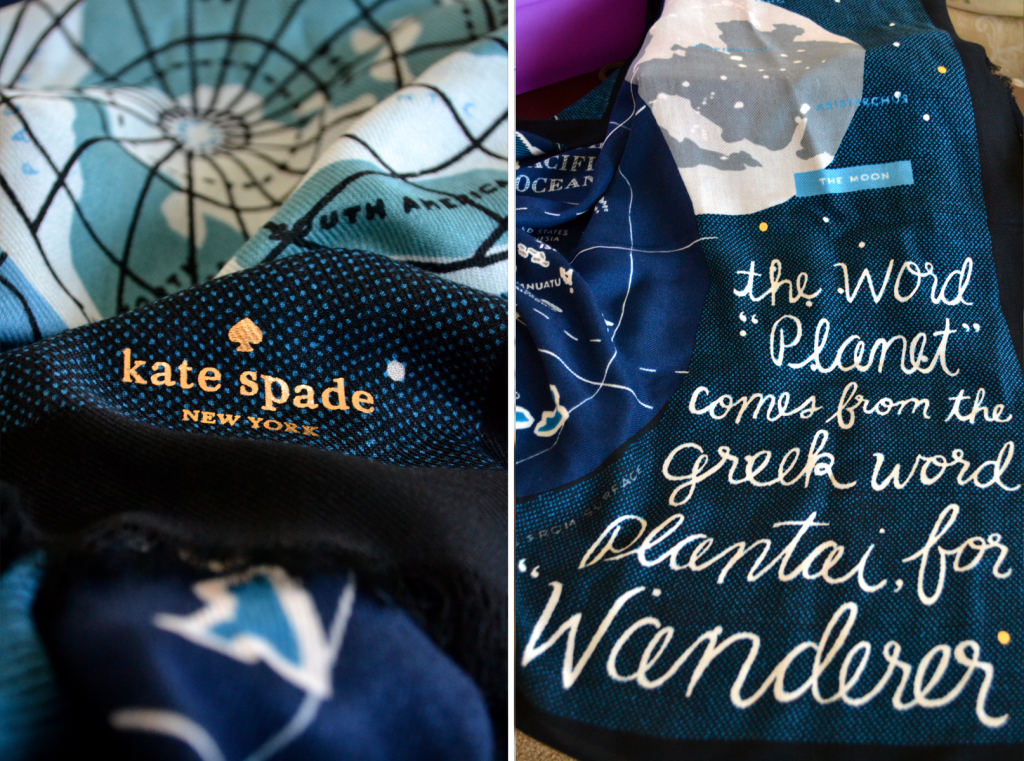 Kate spade world map scarf twenty trendy wear me pinterest kate spade world map scarf twenty trendy sciox Image collections
