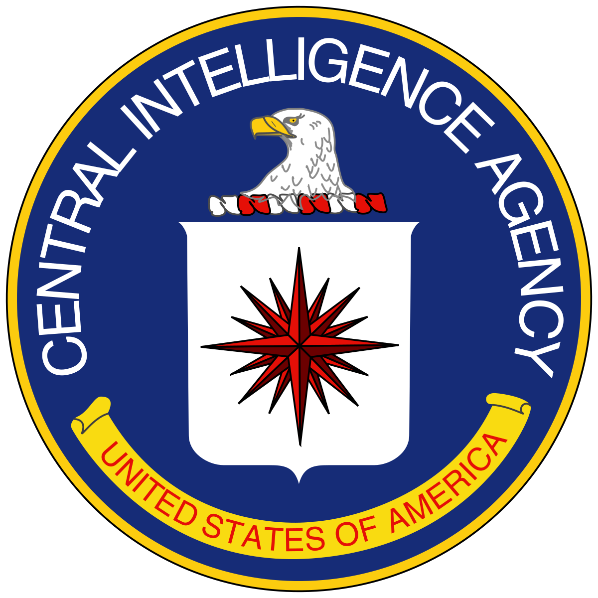 E Stole Payment Wanted Drug Mob Sipa Google Search Central Intelligence Agency Intelligence Agency Cia
