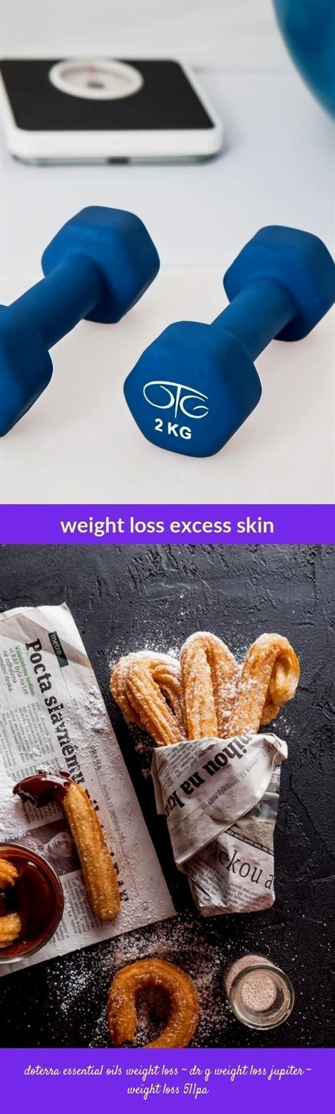 Weight Loss Excess Skin 217 20180710162129 41 Weight Loss Recipes