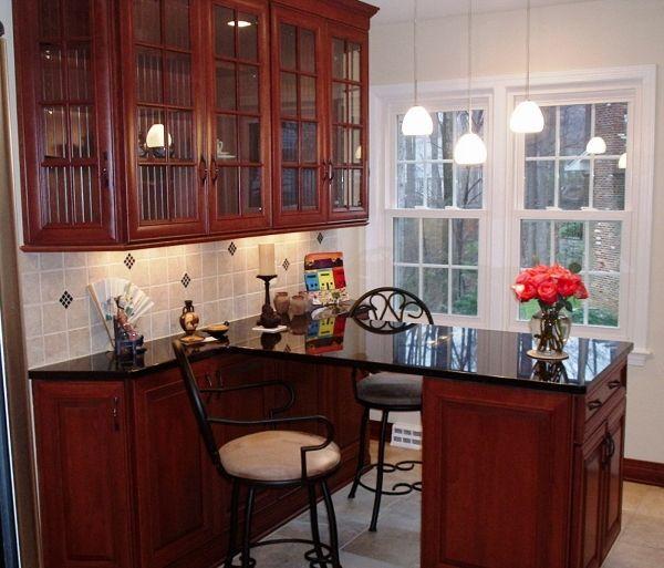 Specialty Cabinets | Brighton Cabinetry | Brighton Cabinetry