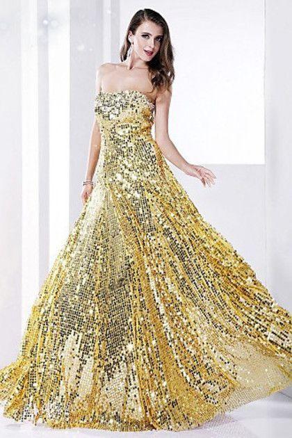 Httpbrandpromdressesgold Short Poofy Prom Dresses Prom