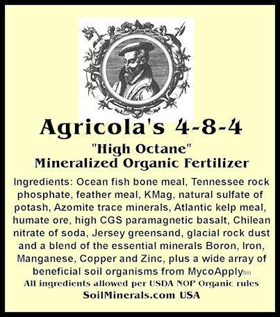 Agricolas4-8-4_MainPage