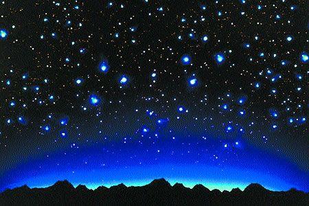 El origen del universo #CMCRoca
