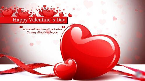 Valentines day messages valentines day quotes pinterest messages valentines day messages m4hsunfo