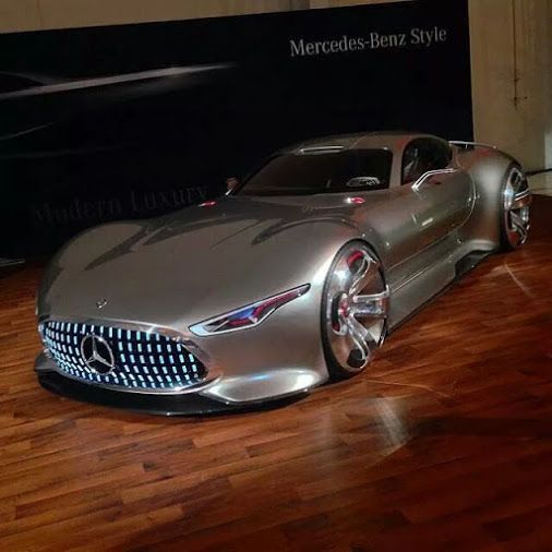 cars, luxury cars, sports cars, expensive cars, iosmangokca..., classic ca... -