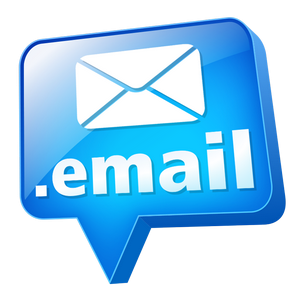 All Types Of Mail HelpDesk: Lost ATu0026T Yahoo Email Password. How To  Recover?| M..