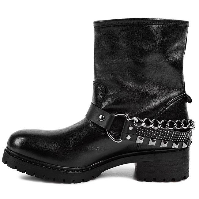 Love Moschino Moschino Boots Love Moschino