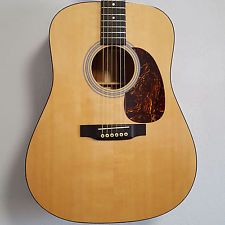 Zager Guitars Are Not Sold In Stores The Sound Is Crisper And The Volume Is Great Even Without The Amp Acoustic Guitar For Sale Guitar Acoustic Guitar
