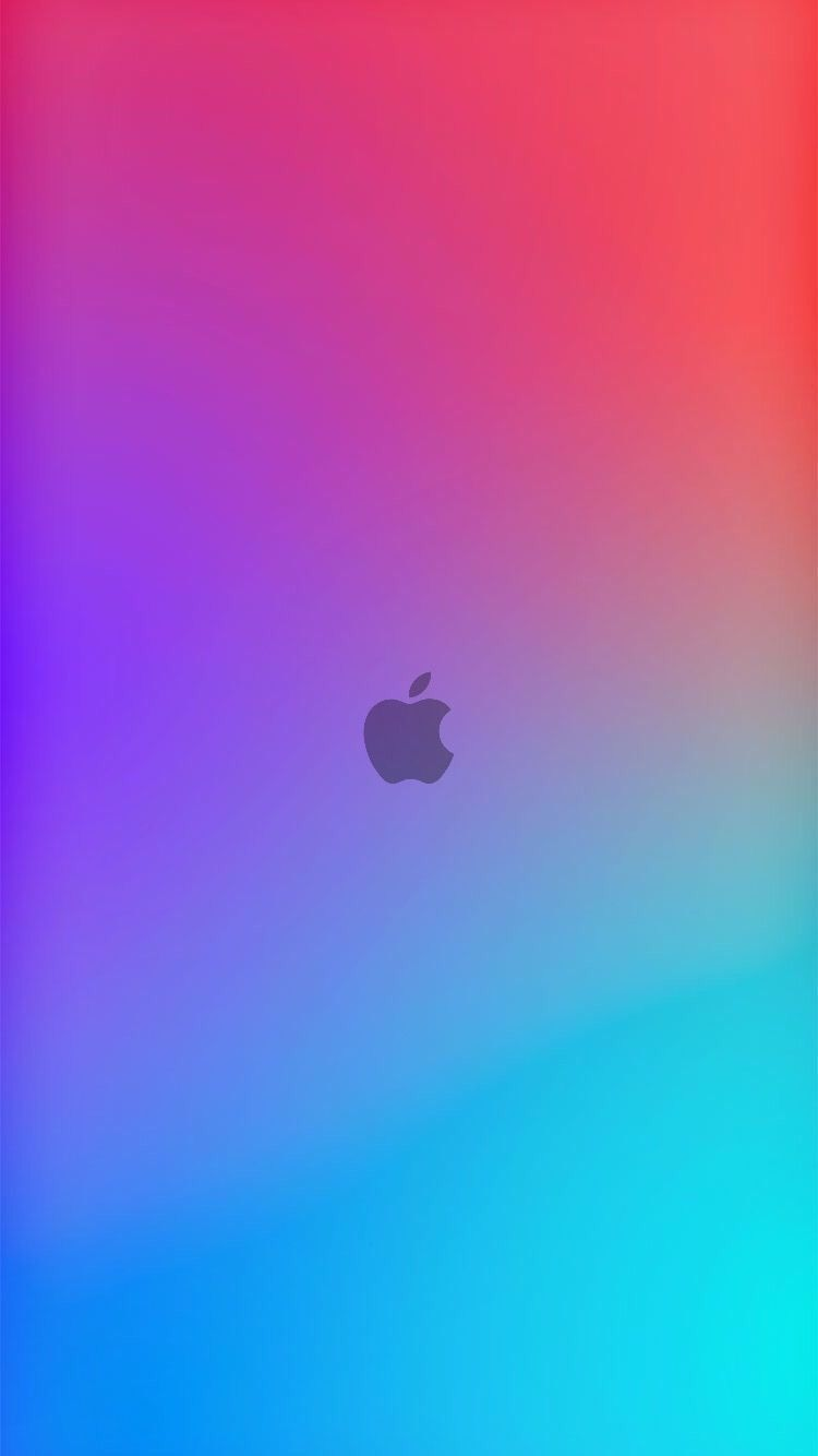 Apple Iphone 6 6s 7 Wallpaper By Ddl Fondos De Pantalla