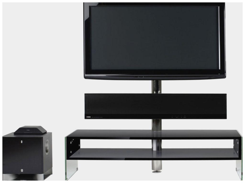 Inspirant Meuble Tv Yamaha Kinsei Noir Meuble Tv Yamaha Kinsei Noir Inspirant Meuble Tv Yamaha Kinsei Noir Yama Meuble Tv Design Meuble Tv Meuble Tv Angle