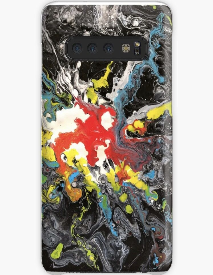 coque iphone 8 picsou