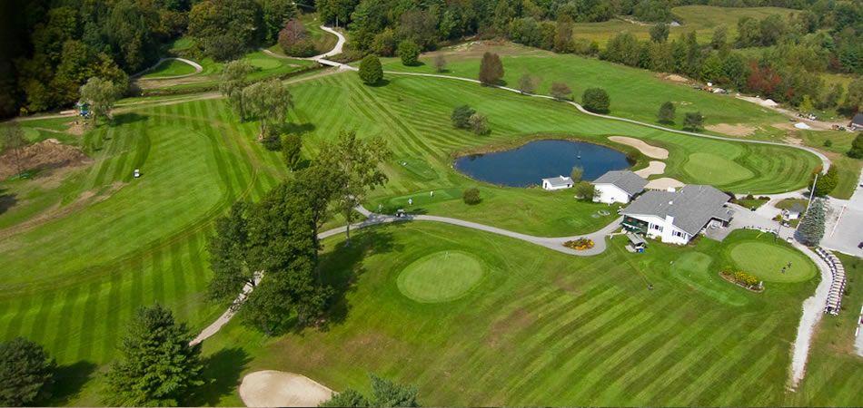 36+ Bartlett hills golf club coupon information
