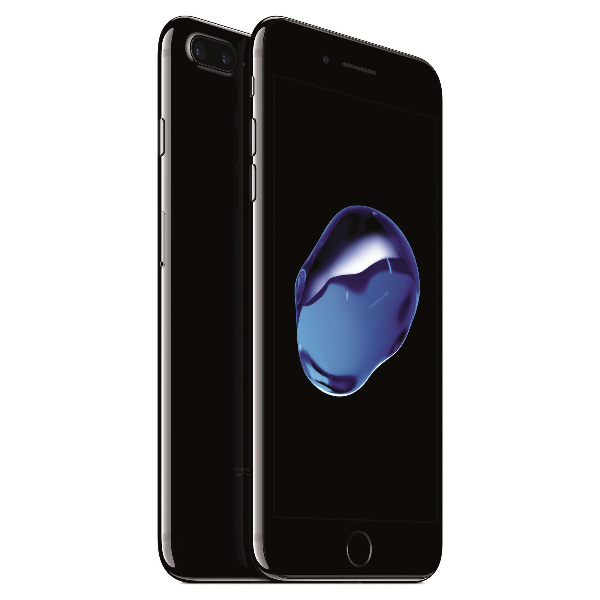 Apple Iphone 7 Plus 256gb Black Unlocked Usediphones Usediphone7plus Usediphoneunlocked Usediphoneforsale In 2020 Iphone 7 Plus Iphone Apple Iphone