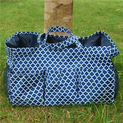Marvelous 2016 Hot Sale Gardening Tool Bag Tote Bags Multifunction Clutch