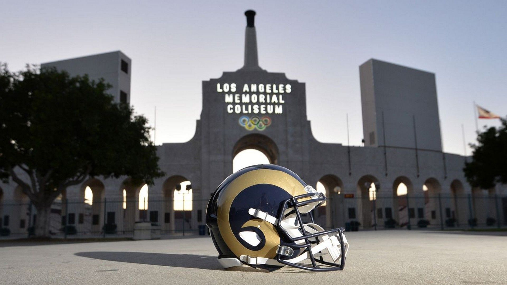 Hd Los Angeles Rams Wallpapers 2020 Nfl Football Wallpapers Ram Wallpaper Best Wallpaper Hd Los Angeles Rams
