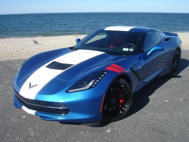 Oh yea. Corvette grand sport, Chevrolet corvette, Corvette