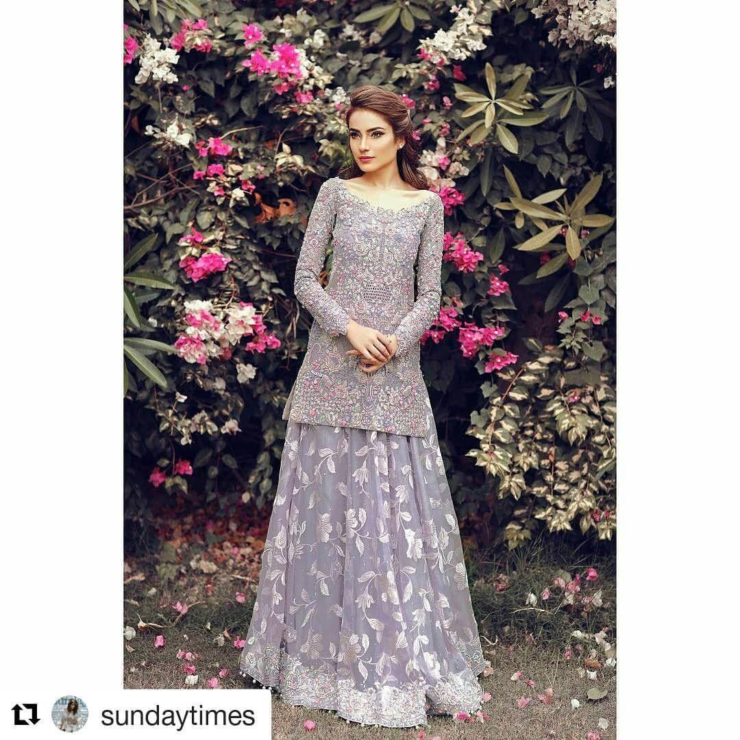 Pin by ramyanagaraj on bridal pinterest pakistani lavender and